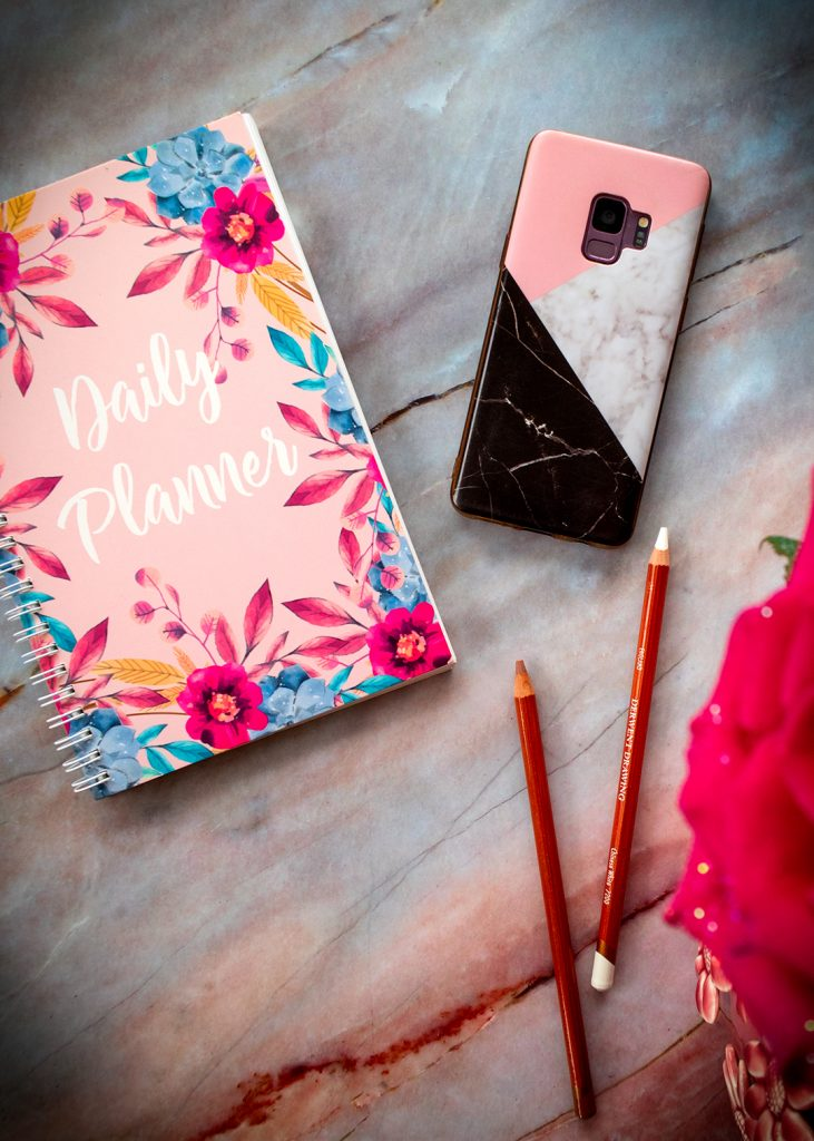 Best Reasons Why You Should Have A Paper Planner + Best planner recommendations- your bosom friend