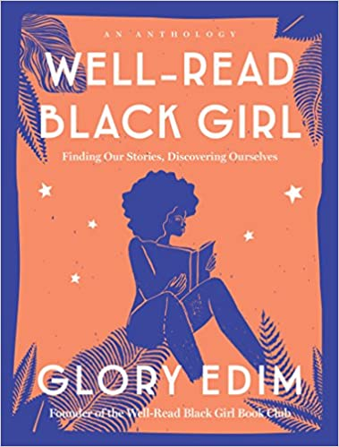 12 Books by Black Female Authors That Every Woman Should Read in 2020
