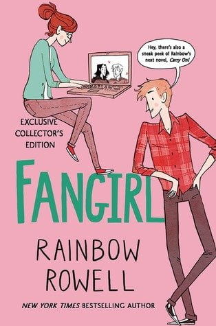 Books for teen book clubs