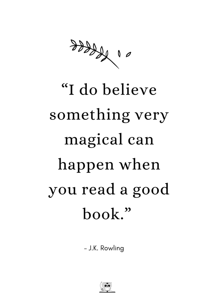 Best bookworm quotes for booklovers that inspire both kids and adults